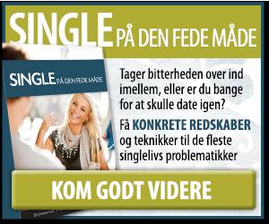 rejsning efter udløsning score dk dating