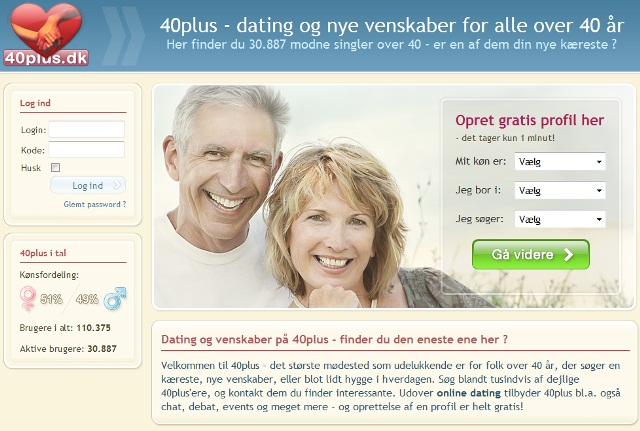 tips om dating sex i tannlege kontoret