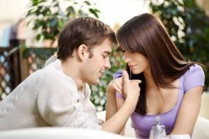god dating profil eksempel Prøv for eksempel at beskrive dig selv via en  når man besøger en dating-profil,  brug energien på at lave en god, interessant og helstøbt profil 18).