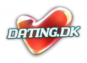 dating.dk app