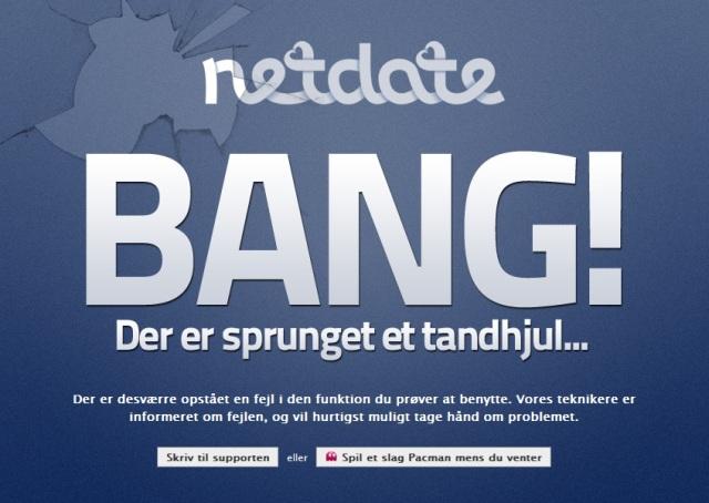 partnermedniveau.dk Frederikssund