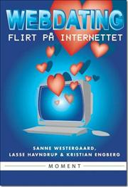 cyber 69 online flirt and dating