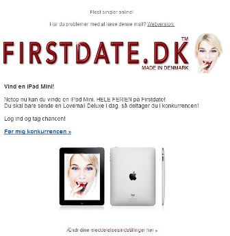 2013-11-08-firstdate-spam