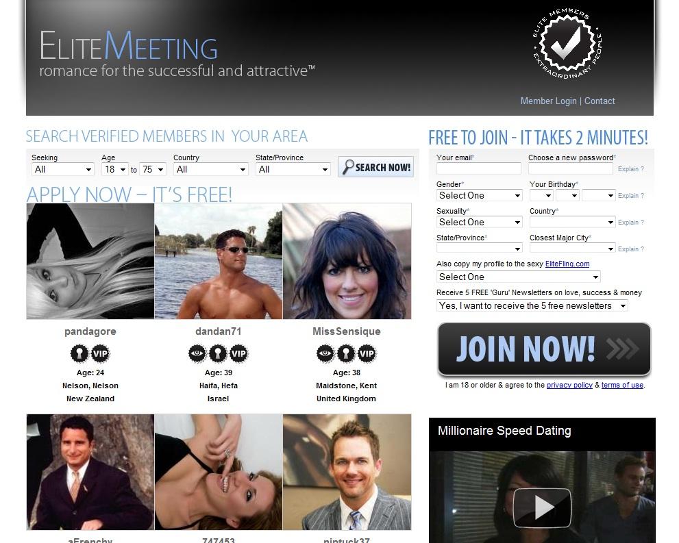 Web stranice za upoznavanje uk besplatne poruke