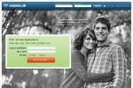Bedste dating site for 20-30 årige