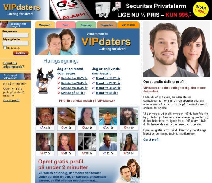Mikä on paras online dating site 20 vuotta täyttäneistä